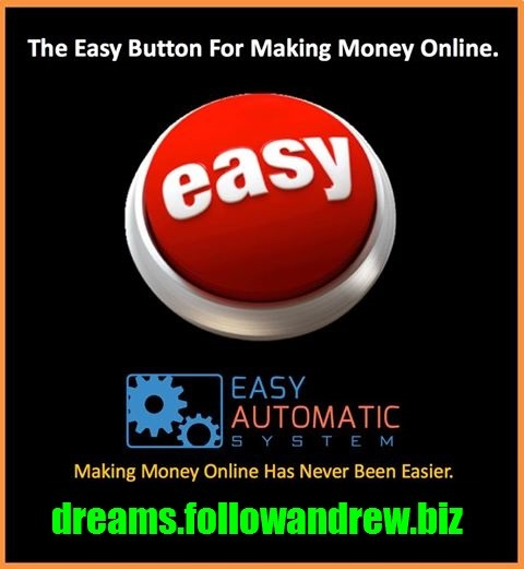 Easy Automatic System