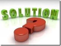 sponsoring people solution