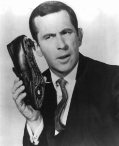 Phone Contacting Script